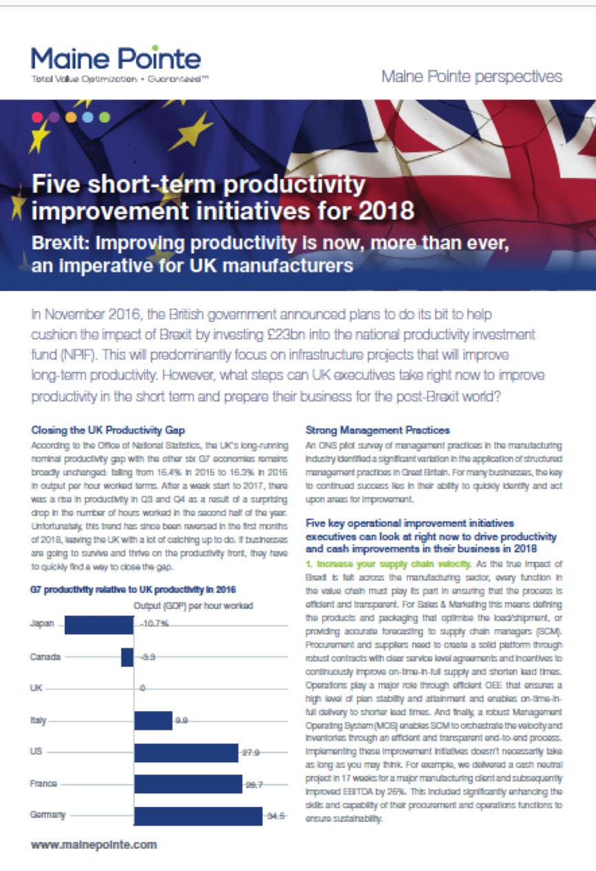 UK Productivity Thumbnail.png