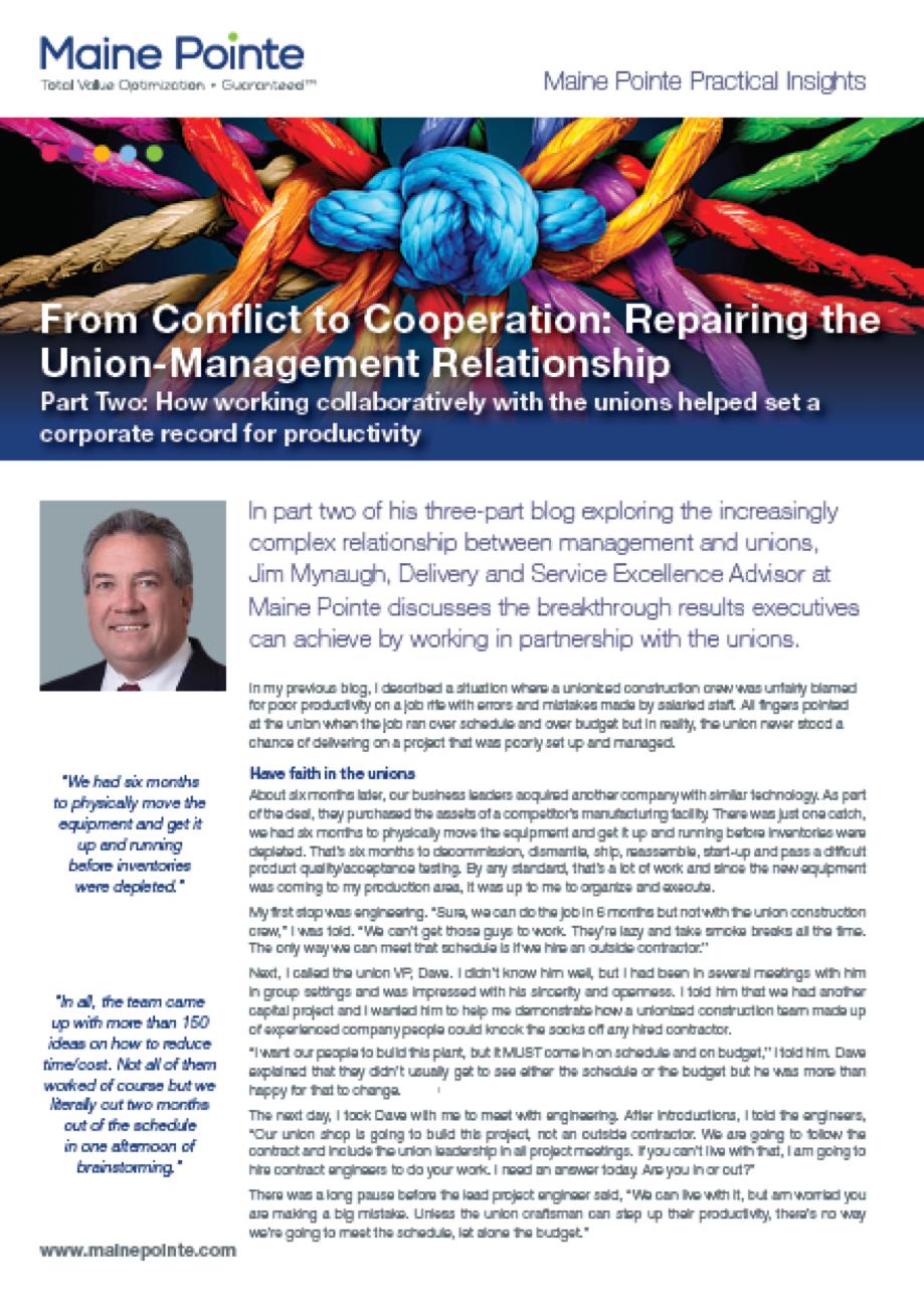 Union Part 2 Thumbnail.png