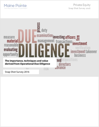 Cover_Image_Operational_Due_Diligence-1.png