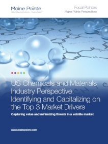 Capturing_Value_in_the_US_Chemicals__Materials_Market_NEW_1-813759-edited