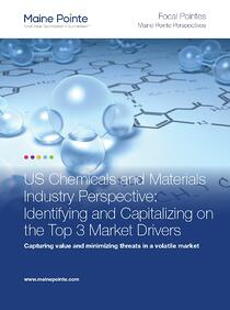 Capturing_Value_in_the_US_Chemicals__Materials_Market_NEW_1