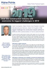 Construction pratical insights Jan 2019 thumbnail-1-1