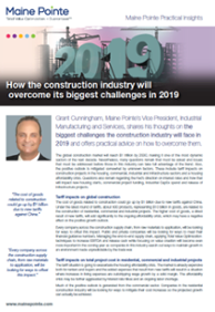 Construction pratical insights Jan 2019 thumbnail-1-1