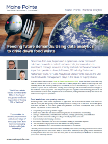 Feeding future demands thumbnail-446425-edited
