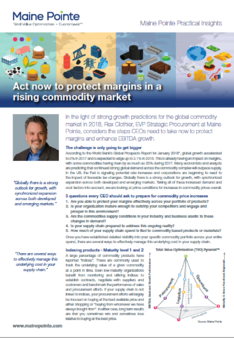 Global Commodities Insight Thumbnail.png