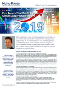 SK Supply Chain Predictions 2019 Thumbnail-1