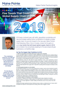 SK Supply Chain Predictions 2019 Thumbnail-1