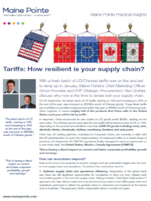 Tariffs how resilient is your supply chain thumnail-102602-edited