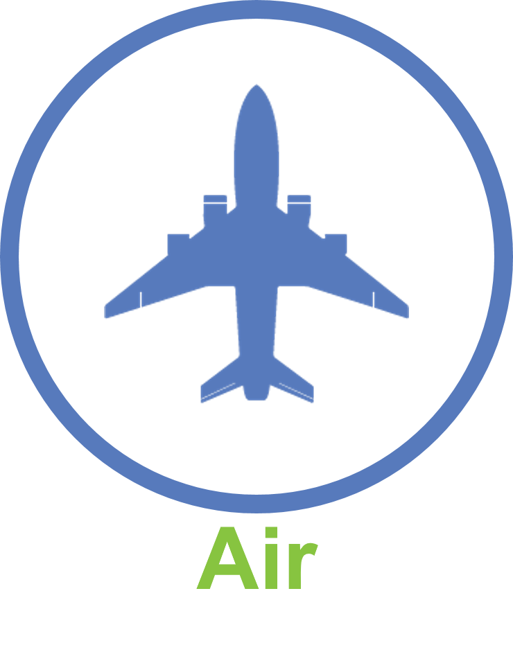 Plane Icon-1.png