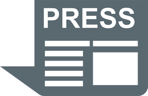 Press icon MP_compressed