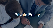 Private Equity2.png