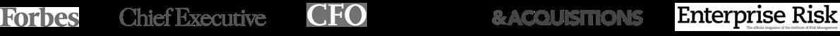 Publication Banner