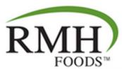 RMH_logo.png