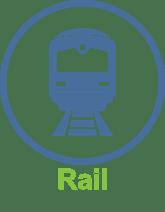 Rail Logo-1.png