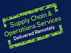 Remote Delivery Homepage