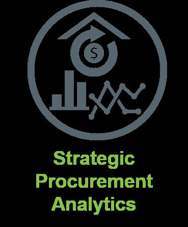 Strategic Procurement DA Icon-1.png