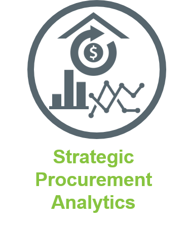 Strategic Procurement DA Icon-1.png