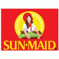 Sun_Maid Logo