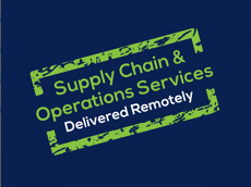 Supply Chain-1