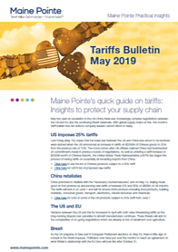 May 2019 tariffs thumbnail-1