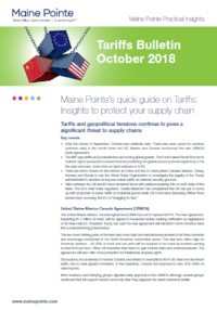 October tariffs bulletin thumbnail-017213-edited
