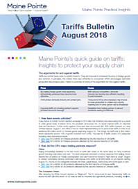 Tariffs Bulletin August 2018 Thumbnail-241720-edited