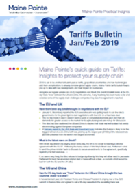 Tariffs Jan-Feb 2019 Thumbnail-1-1