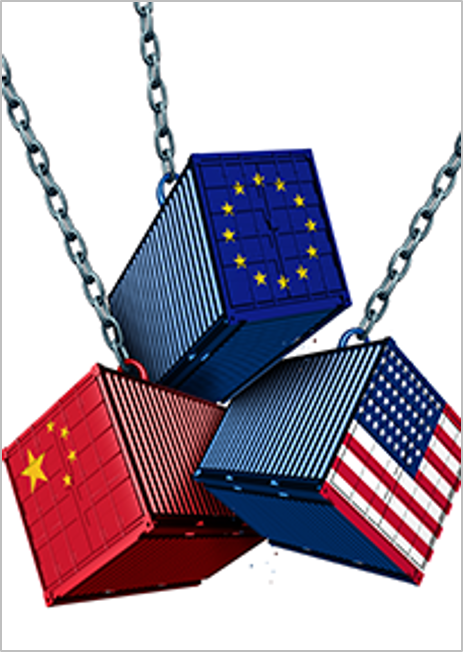Tariffs Insights thumbnail_border