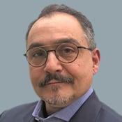 David Grasso