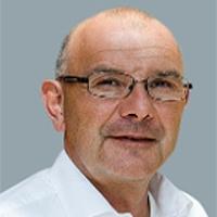Michael Kirstein