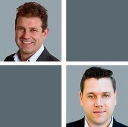 Simon Knowles & Nate Powrie.jpg
