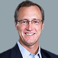 Steven_Bowen_Chairman_and_CEO_Maine_Pointe.jpg
