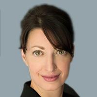 Teresa_Garti_Industry_Partner_Private_Equity.jpg