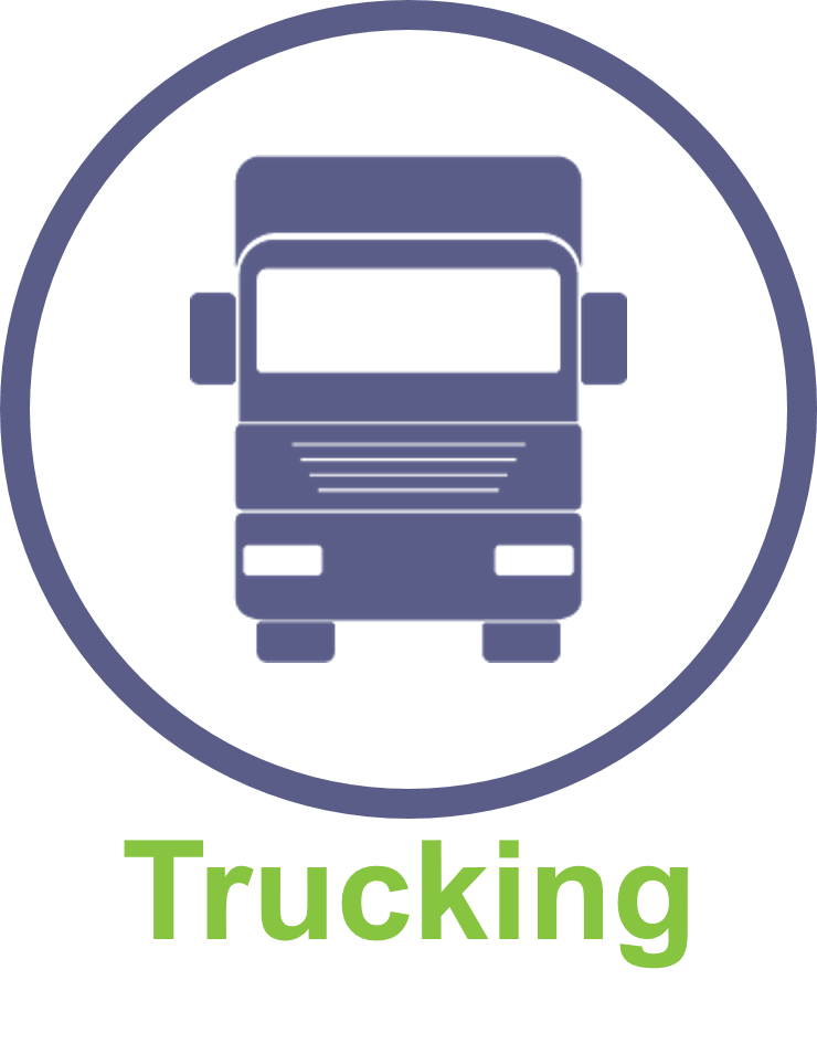 Truck Icon-1.png