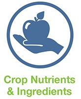Crop_Nutrients_and_Ingredients_Producers.jpg