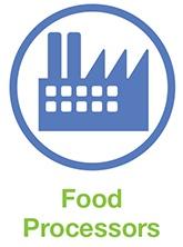 Food_Processors.jpg