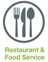 Restaurants_and_Food_Service_Providers.jpg