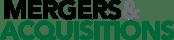brand_mergersandacquisitions_logo_color