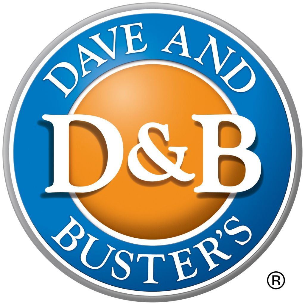 dave-and-busters-logo.jpg