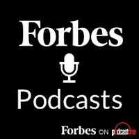 forbes PODCAST New
