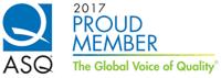ASQ Member Logo.png