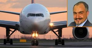 Boeing Suppliers LinkedIn Image