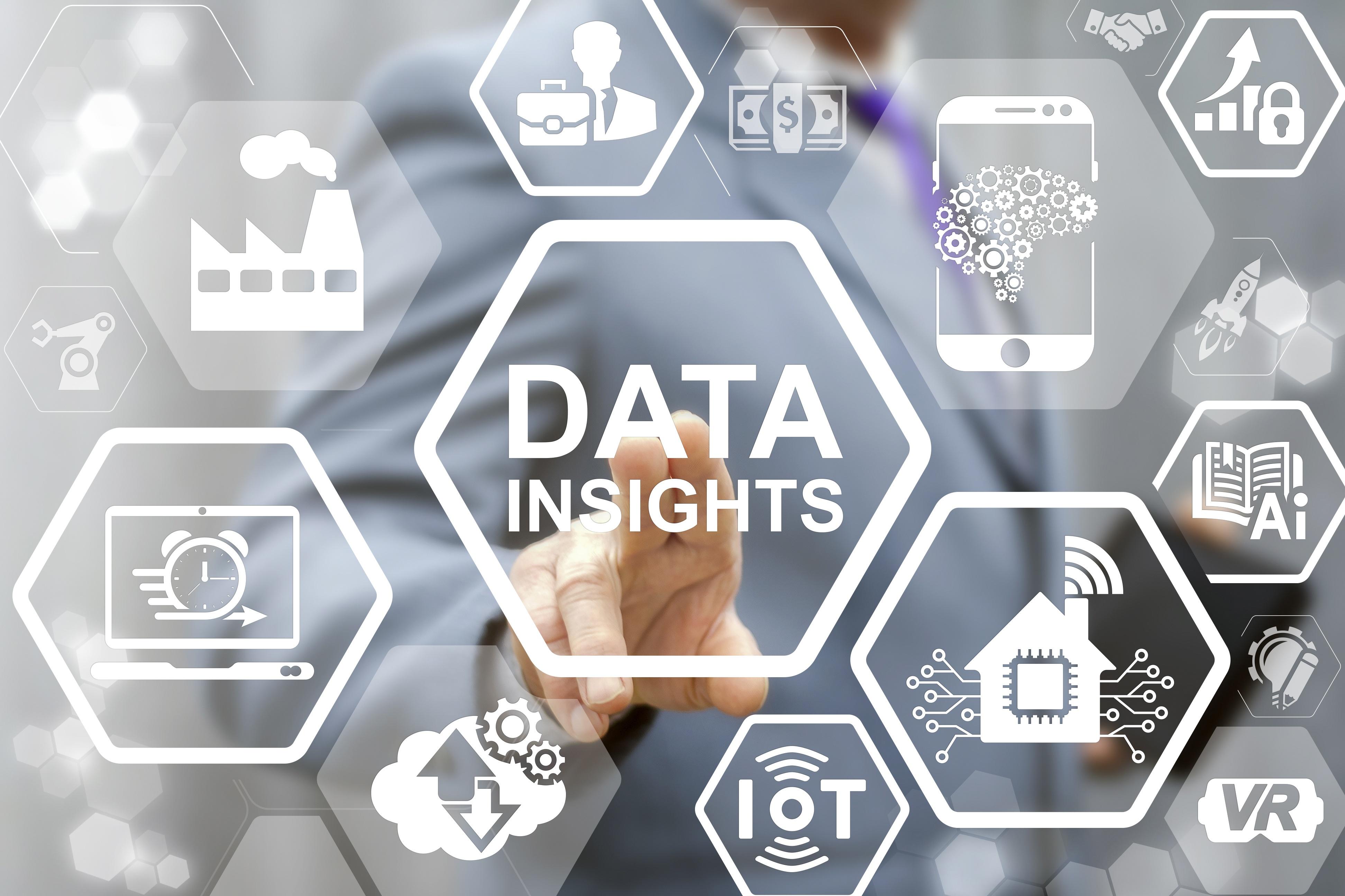 Data Insights.jpg