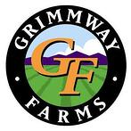 grimmway_farms