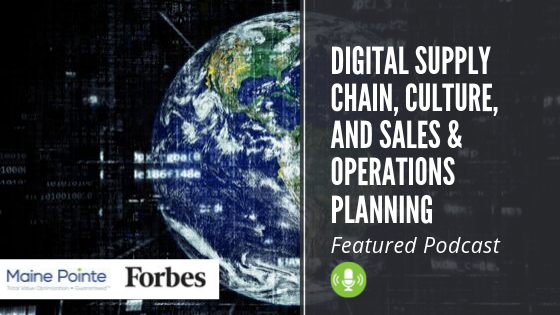 new forbes podcast 2 image