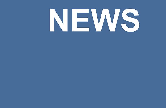 news Icon MP_compressed