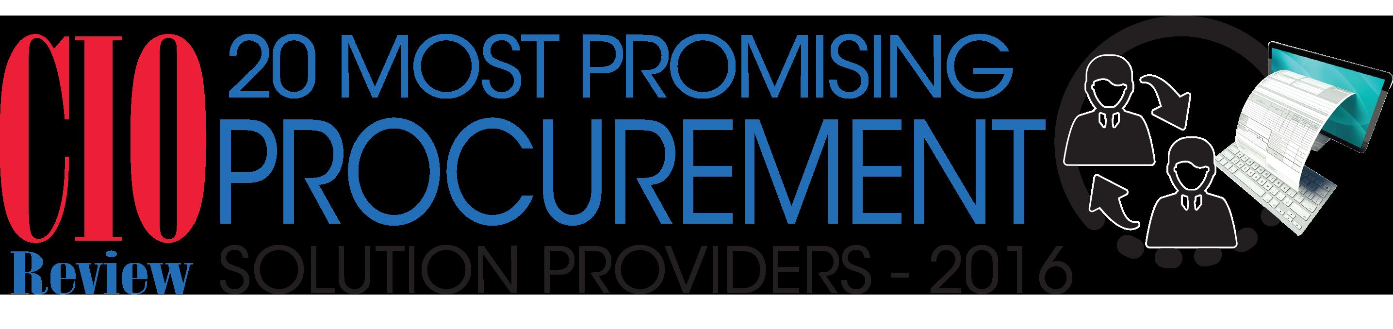 procurement-logo-2016.png