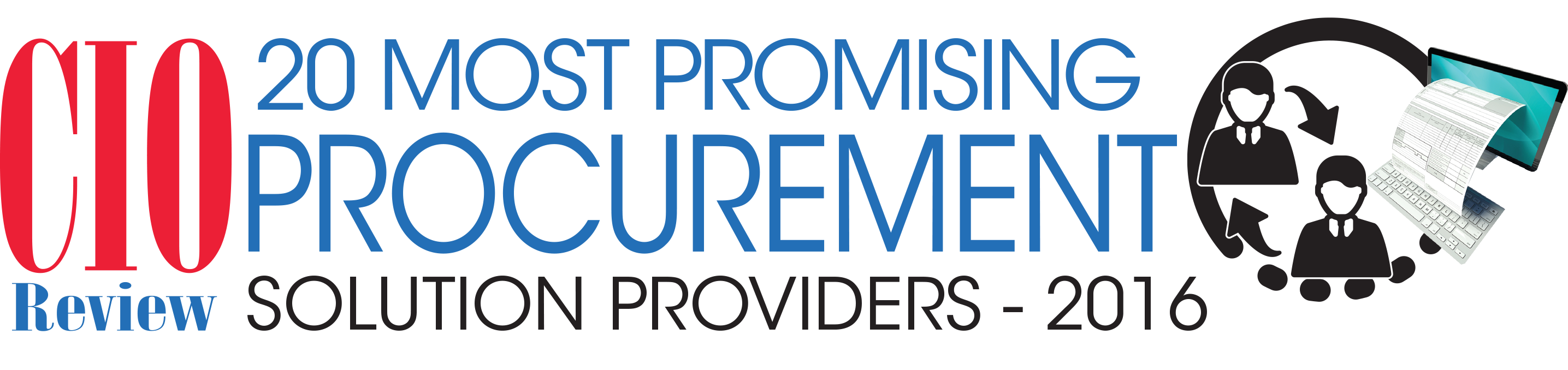 procurement-logo-2016.png