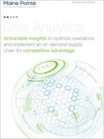 Data-Analytics-Perspectives-cover-621173-edited