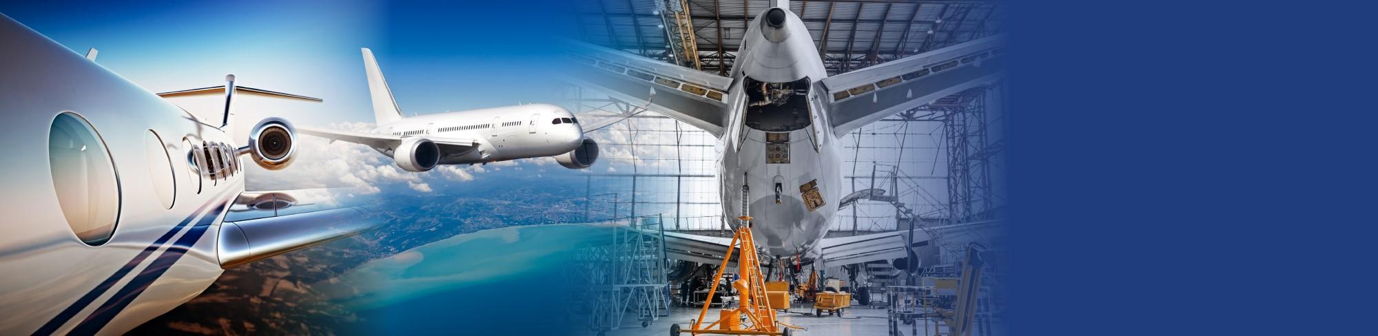Aerospace Header Image.jpg